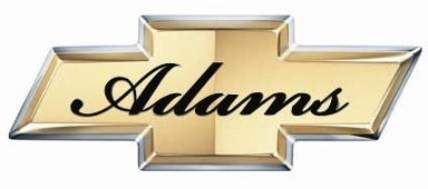 Adams Chevrolet INC