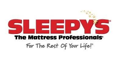 Sleepy's Mattresses - North Adams, MA