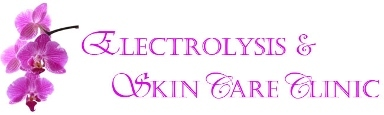 Electrolysis &amp; Skin Care Clnc