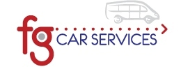 FG Car Services