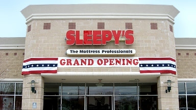 Sleepy's Mattresses - Riverhead, NY