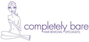 Completely Bare Hair Removal Specialists