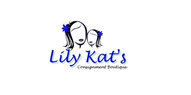 Lily Kat&#039;s Consignment Btq