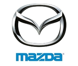 D Dahle Mazda of Murray