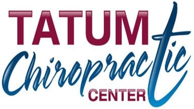 Tatum Chiropractic