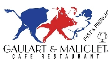 Fast &amp; French Gaulart-Maliclet