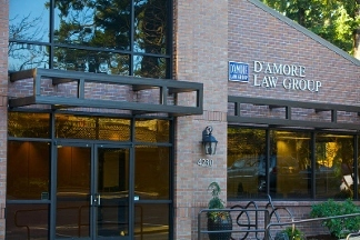 D'amore Law Group - Portland, OR