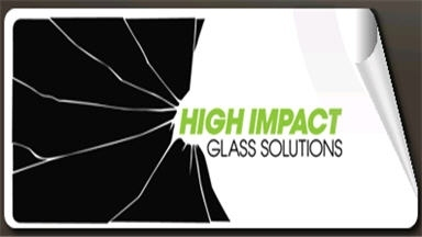 High Impact Glass Solutions - Largo, FL