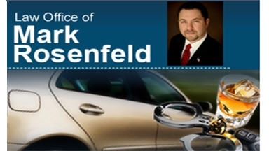 Law Office of Mark Rosenfeld