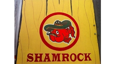 Shamrock Seafoods INC - Wilmington, CA