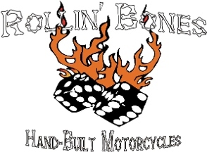 Rollin&#039; Bones Motor Co INC