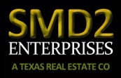 Smd2 Enterprises LLC