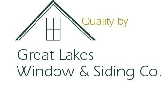 Great Lakes Window & Siding Co