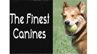 The Finest Canines - Studio City, CA