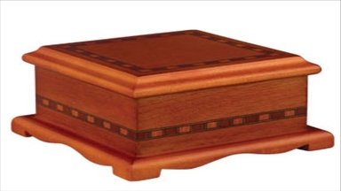 Hamel Funeral Care & Cremation Service of Massachusetts - Quincy, MA