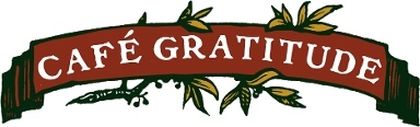 Cafe Gratitude