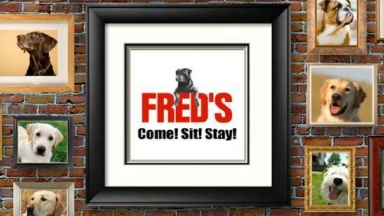 Fred's Restaurant & Bar