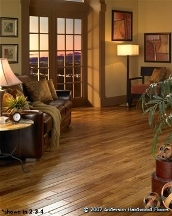 Floor Specialists INC - West Palm Beach, FL