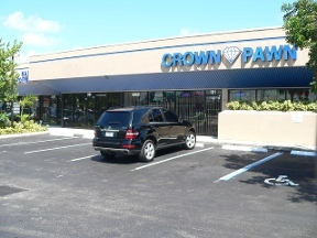 citi pawn in fort lauderdale fl 33334 citysearch