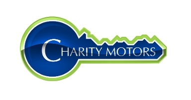charity motors car donation in detroit mi 48204 citysearch