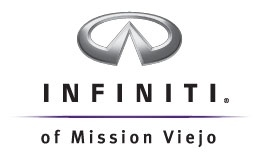 Infiniti of Mission Viejo
