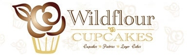 Wildflour Cakes