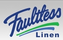 Faultless Healthcare Linen