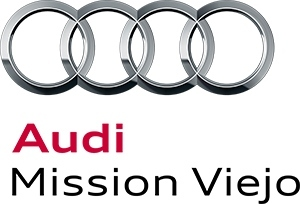 Audi Mission Viejo