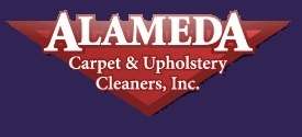 Alameda Carpet &amp; Upholstery
