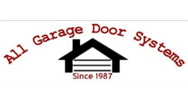 All Garage Door Systems
