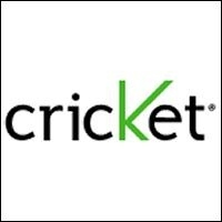 Cricket Wireless - Harlingen, TX