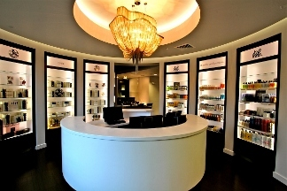 Two Rivers Salon & Spa