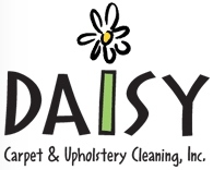 Daisy Carpet Cleaning