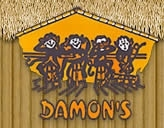 Damon&#039;s Steak House