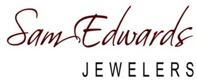 London&#039;s Jewelers