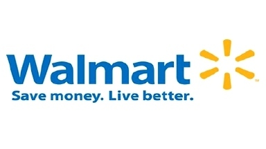 Walmart Pharmacy