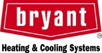 Young's Air Conditioning - Los Banos, CA