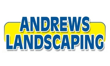 Andrews Landscaping & Lawn Sprinkler Systems - Akron, OH