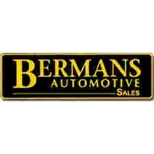 Bermans Automotive