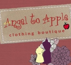 Angel To Apple