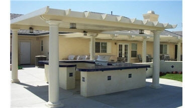 Rollins Construction - Upland, CA