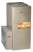 Truckee Meadows Heating And A/C - Reno, NV