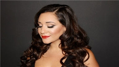Make Up by Lilit - North Hollywood, CA