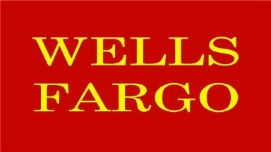 Wells Fargo Bank - Marina, CA