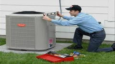 Roseville Sheet Metal Heating And Air Conditioning - Roseville, CA