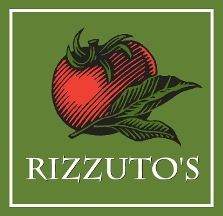 Rizzuto's Wood-Fired Pizza