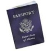 Sameday Passport & Visa Expedite Services Image