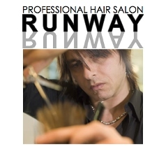 Runway Salon