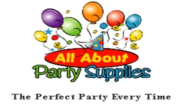 All About Party Supplies - Cranberry Township, PA