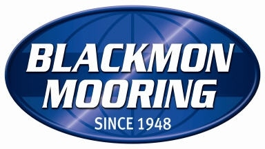 Blackmon Mooring Fire & Water Damage